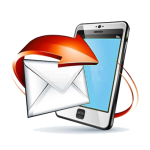 sms-mailing_oceane