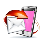 sms-mailing_opaline